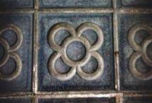 Barcelona Imprify / Rincones de Barcelona elegantes, originales, bonitos, reconocibles, como la imagen de nuestra marca.