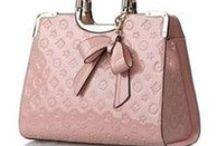 My dream bags