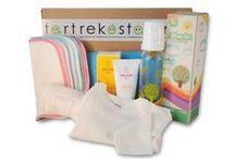 Prenumerera på ekologiska o giftfria babyprodukter / Ekologiska o giftfria babyprodukter.