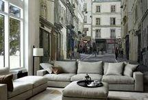 Living/Room