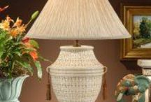 lamps I want