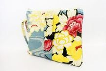 Bags, wallets and much more... / Lovely bags and purses, wallets