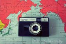 Vintage items / Fantastic Vintage items