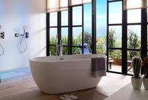 Banyo,Seramik-Bathroom,Ceramik / En Özgün Seramik Karo ve Vitrifiye Modelleri Banyo Dolapları,Armatür ve Duş Sistemleri İle Çok Özel Banyolar.