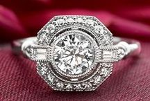 rings I would love