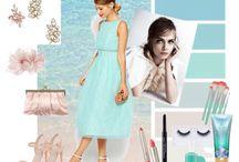 Wedding dresses guest ideas