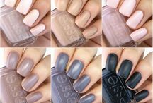 Beauty tips. / #Nails #Makeup