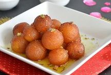 * RK - Desserts * / Indian Desserts. Diwali sweets, Holi sweets, Pongal sweets, Indian festive sweets, Indian breakfast, indian cooking, Indian cuisine, Indian recipes, mithai, indian sweets