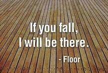 -floor-