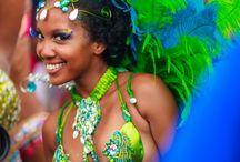 CARNIVALS, CARNAVALE, FESTIVALS / Cultural world CARNIVALS  / by Charles Osiris Phd