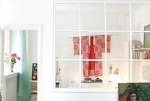 Fenster I Türen