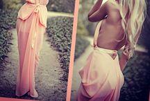 My work❤️NA/V by Iveta Vankova / My fashion designs, my work