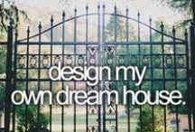 ♥Dom marzeń♥