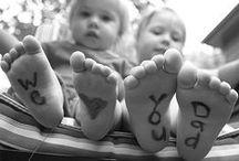 DÍA DEL PADRE ♡ / ¡Sabes tan bien como nosotros que él se lo merece porque es el mejor padre del mundo!