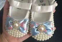 Baby - Looks / Moda Infantil, Baby Fashion, Moda Baby