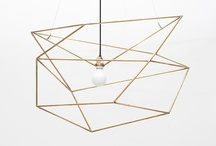 | L I G H T | / by Breeze Giannasio | BGDB Interior Design