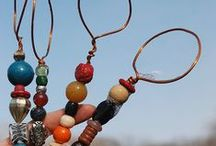 Craft Ideas / by Candice Toupin