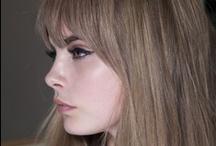 Hairgasm / by Fashionising .com