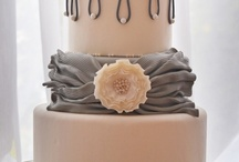 Cake Inspiration / by Happy Cakes by Renee