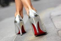Shoegasm / by Fashionising .com