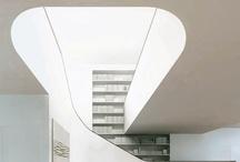 Interior Design / Architecture / by Mel