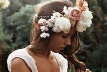 Beauty / by Michelle Ruxton