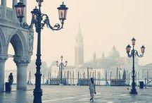 i love to travel <3