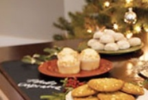 ENTERTAINING / Friends & sweet fellowship. Ideas for entertaining. / by Juli Griffith