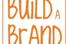 BUSINESS IDEAS / by ArtfullyOutLoud