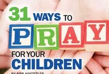 PARENTNG JOYS / TEACHING