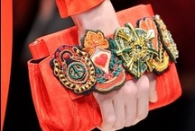 Winter 2013 handbags: best from the runways / by Fashionising .com