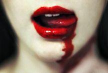 Horror Macarbe obsession / by Karleitia Bodlovic