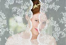 Wedding photography / by Cynthia Yang