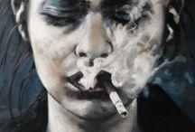 Art / by Alaina Mench