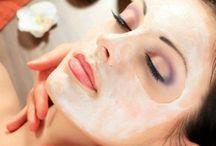 Beauty Remedy  / by Karleitia Bodlovic