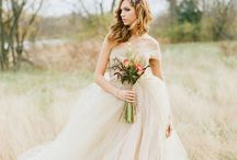 Wedding / by Alaina Mench