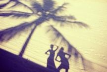 Palm Beach Living