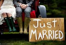 Matris   Weddings / Fotografías de matrimonio que nos gustan e inspiran!