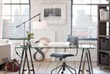 Oficina   Office