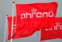 Vlaggen / BusinessVlaggen.nl en BusinessFlags.eu levert vlaggen, banieren, spandoeken, beachvlaggen en vlaggenmasten voor een zeer lage prijs.