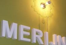 Standaard Piepschuim letters & cijfers / Bosmanpiepschuimletters.nl levert u ook standardfoam letter en cijfers. Een 4-tal standaard piepschuim letter soorten in wit piepschuim die u zelf kunt beschilderen en beplakken. Verkrijgbaar in onze webshop