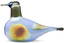 iittala Toikka Glass Birds / This is our stock of iittala Toikka Glass Birds. Remember we offer the best prices with free worldwide shipping. 