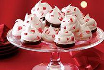 Cookies - Christmas
