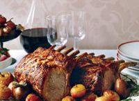 Italian - Pork