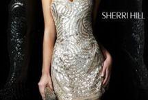 dresses / by Shivani Joshi