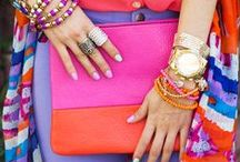 FASHION BAZAR / Day to day fashion and accessories board.  Everyday fashion. PIN MAXIMUM OF 10 AT A TIME.  NO FOOD AND FOOD RECIPES. If someone is not following my structure in this board, please let me know.///♦♦♦  To pin to this board, make sure to FOLLOW ME then visit https://bimbys.com/ click BLOG then PINTEREST REQUESTS. Please support this page on https://www.patreon.com/pin4everyone. Thank you.