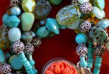 Jewelry we Love