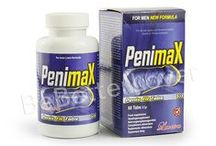Sex Drive and Enlargement / Our range of products such as Blue Zeus and Gold Max are perfect for men who can't get an erection in bed. We even have pills that can help you achieve better stamina in between the sheets and to also enlarge your soldier! Enjoy a better sex life with our product and get longer and prouder erections today!