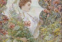 Art (19th century)
