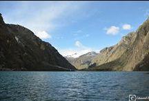 Voyage au Pérou et en Bolivie / Voyage au pays des Incas. Les monuments, les villes, les gens.